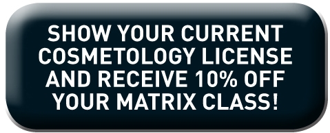 Matrix Dual Voltage - 11/21/2011 9:00 AM - 5:00 PM